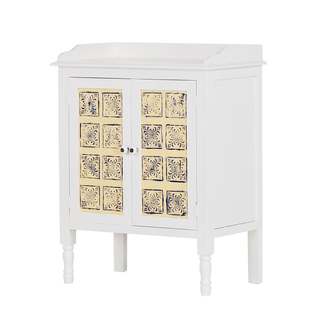 kommode ganton tanne teilmassiv jack and alice m bel. Black Bedroom Furniture Sets. Home Design Ideas