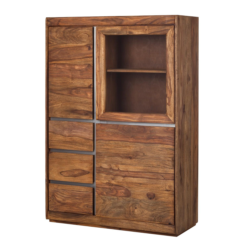 tv lowboard tapurah ii sheesham massiv ars natura m bel preiswert online kaufen. Black Bedroom Furniture Sets. Home Design Ideas