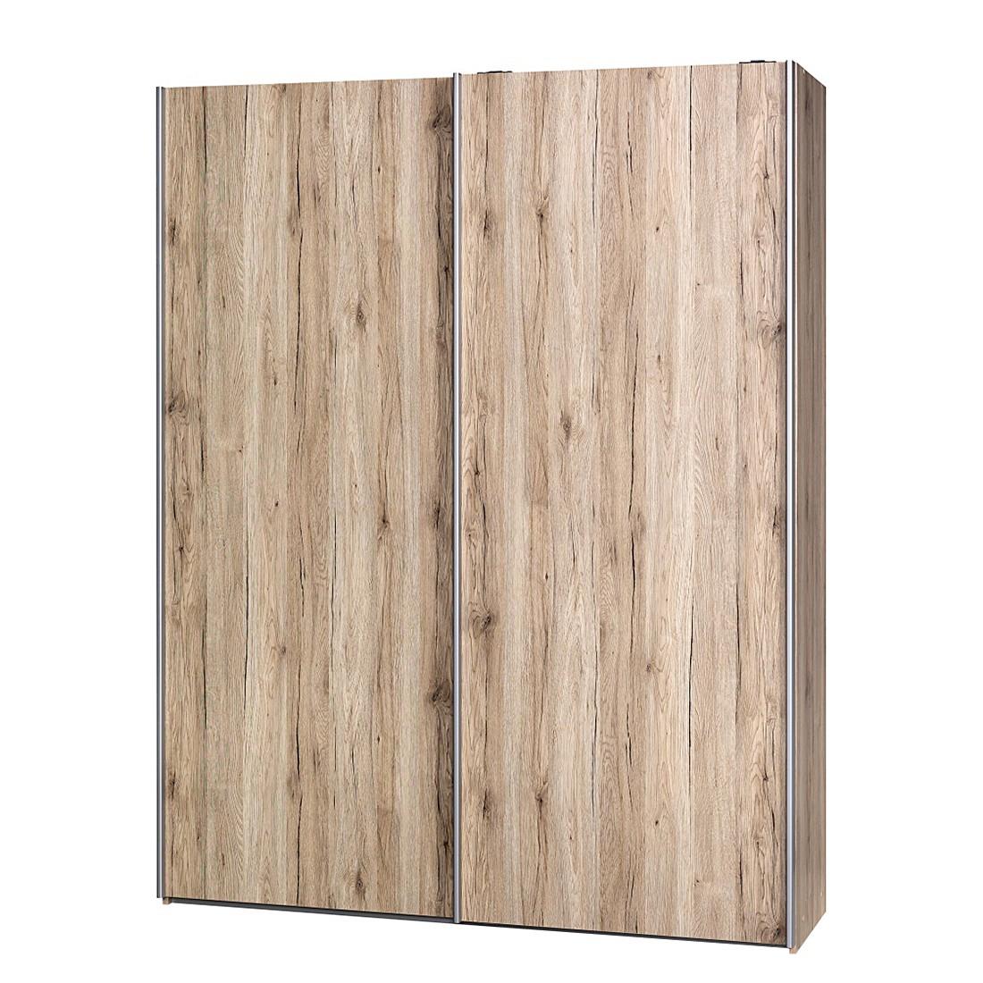 schwebet renschrank soft smart 150 cm wei hochglanz wei ohne spiegelt r en cs schmal. Black Bedroom Furniture Sets. Home Design Ideas