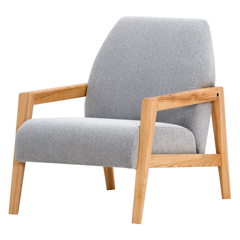 Loungestuhl Balfour Möbel Preiswert Online Kaufen Vergleichen