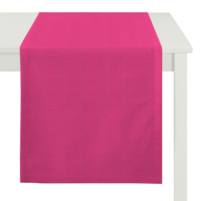 Küchentextilien | Möbel preiswert online kaufen & vergleichen ...