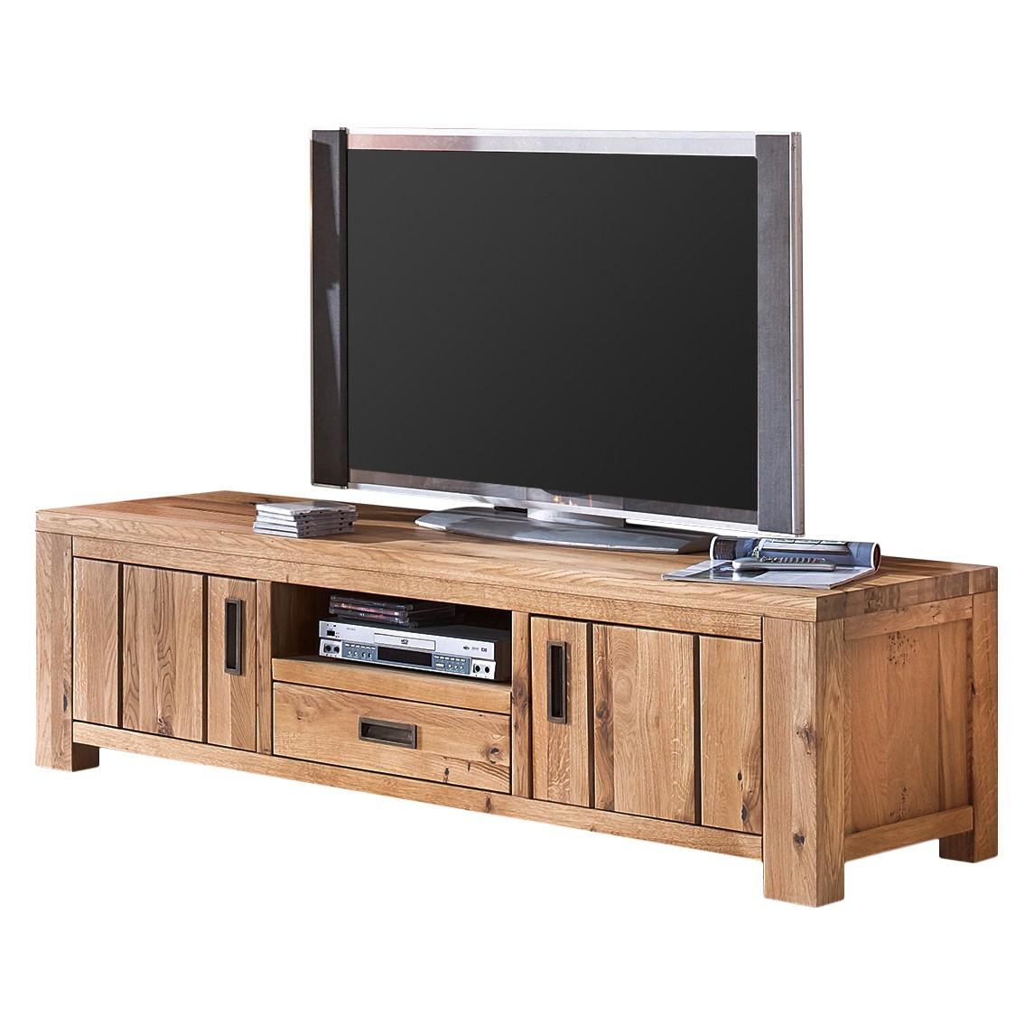 regal merle wildeiche massiv ars natura m bel. Black Bedroom Furniture Sets. Home Design Ideas