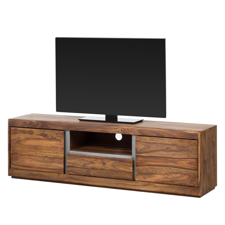 wandboard tapurah sheesham massiv 120 cm ars natura m bel preiswert online kaufen. Black Bedroom Furniture Sets. Home Design Ideas