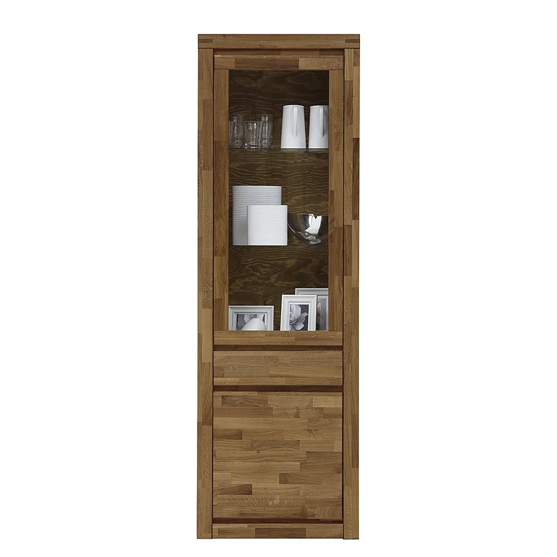 regal merle wildeiche massiv ars natura m bel preiswert online kaufen vergleichen. Black Bedroom Furniture Sets. Home Design Ideas