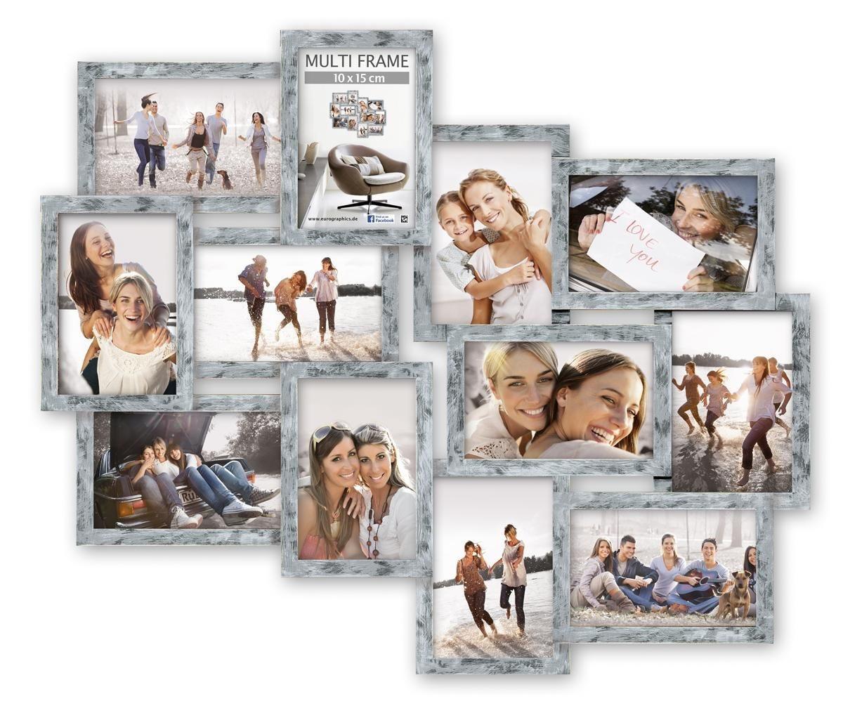 Bilder & Rahmen | Möbel preiswert online kaufen & vergleichen ...