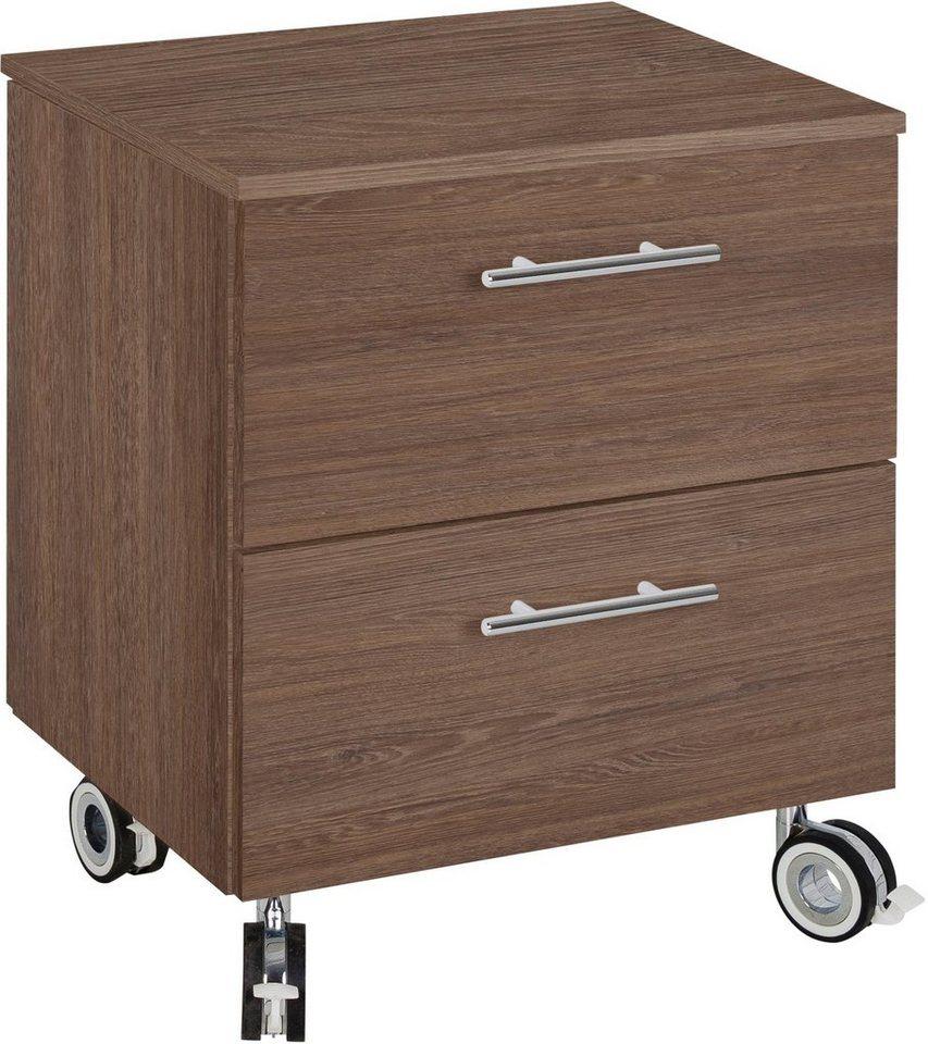 marlin wandregal breite 15 cm natur teak m bel preiswert online kaufen vergleichen. Black Bedroom Furniture Sets. Home Design Ideas