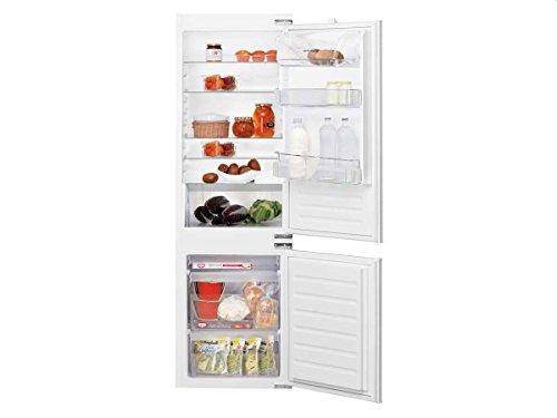 Retro Kühlschrank Five5cents : Five5cents g215 schaublorenz kühlgefrierkombination mint grün
