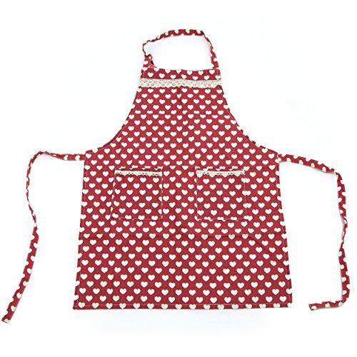 weber 6474 grillsch rze schwarz mit rotem kettle grill m bel preiswert online kaufen. Black Bedroom Furniture Sets. Home Design Ideas
