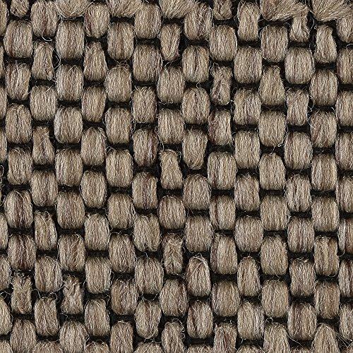 teppichboden auslegware meterware flachgewebe schlinge orange terra 400 cm breit verschiedene. Black Bedroom Furniture Sets. Home Design Ideas