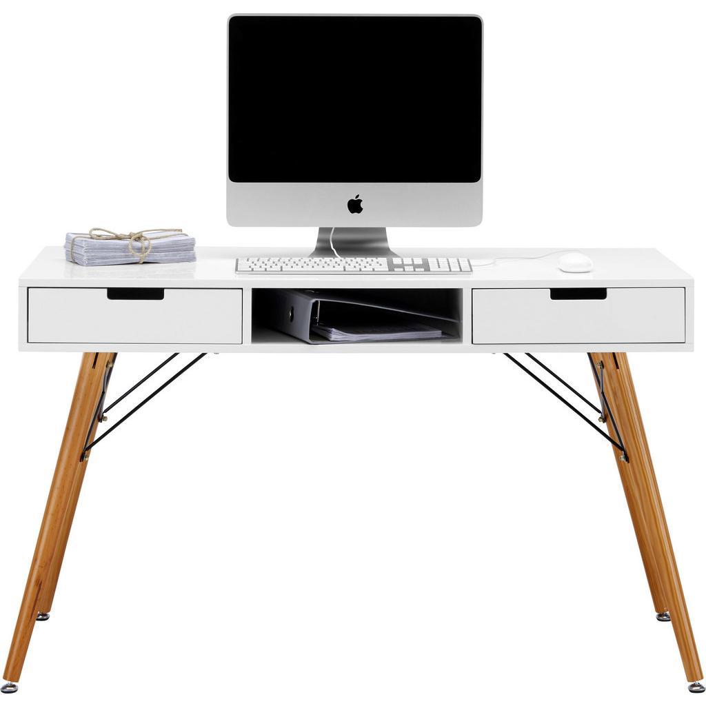 schreibtisch mipiace m bel preiswert online kaufen vergleichen. Black Bedroom Furniture Sets. Home Design Ideas