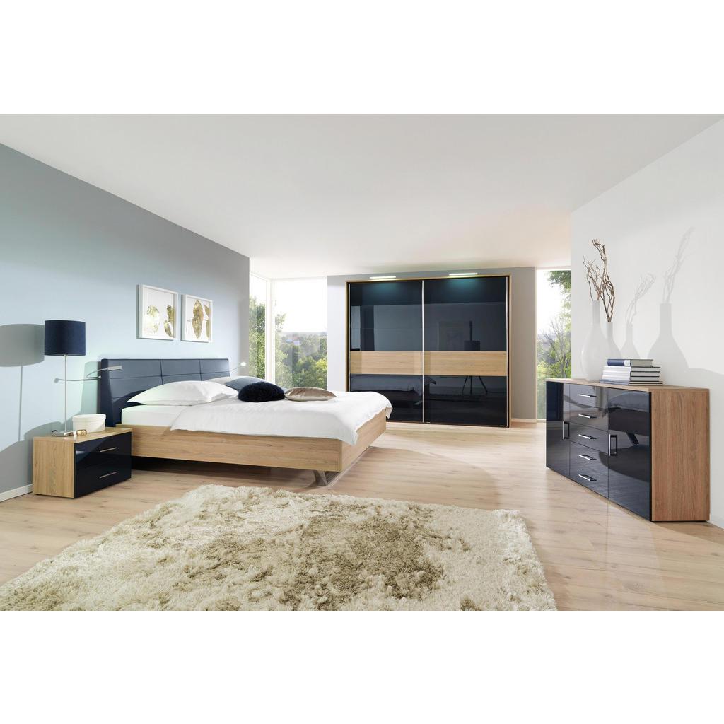 schlafzimmer dunkelblau dachzimmer schlafzimmer einrichten dubai bettw sche 200x200 schwarz. Black Bedroom Furniture Sets. Home Design Ideas