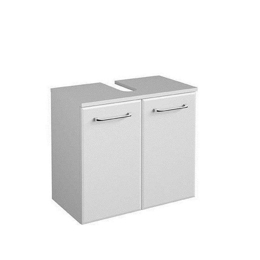 Xora Küche Küche Mit Kochinsel Ikea Edelstahl Kleine Bekommt Großes