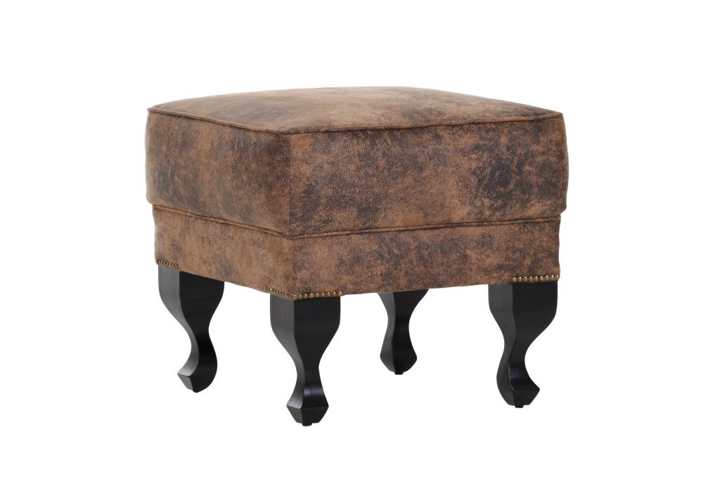 Hocker NEW BAROCK