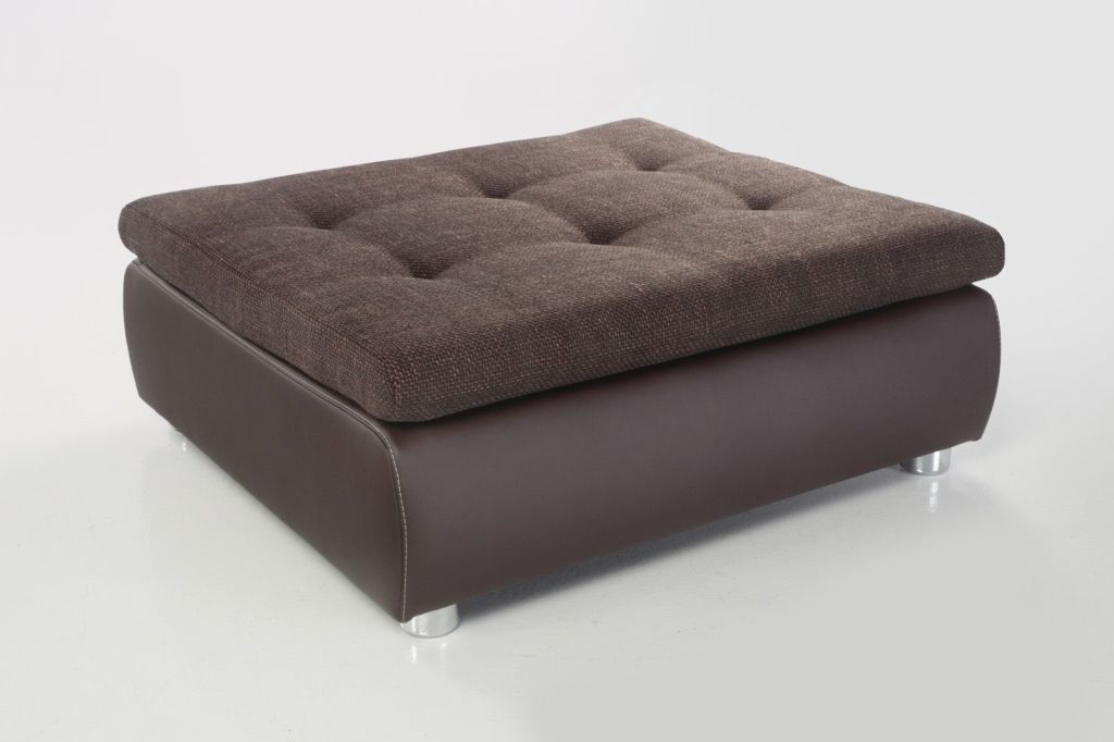 Hocker AVUS