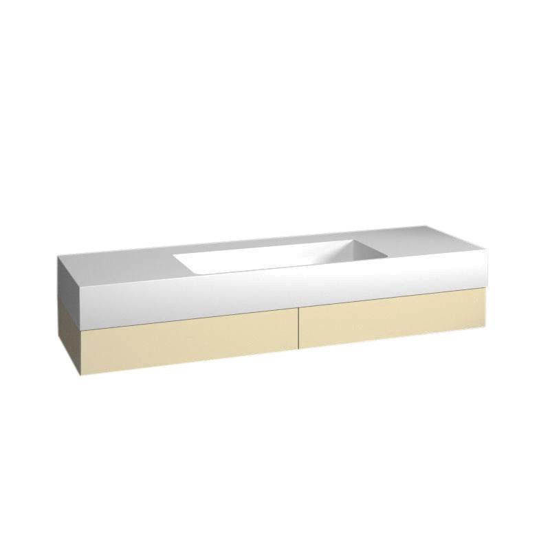 burgbad badewannen rechteck badewanne crono 180 cm mineralguss wei optional mit. Black Bedroom Furniture Sets. Home Design Ideas