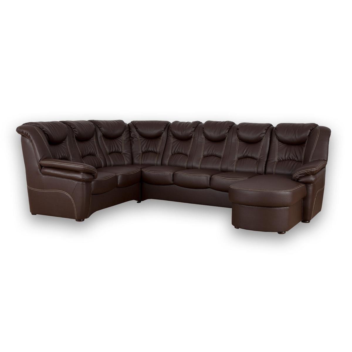 Wohnlandschaft mit Funktion TALOS | Möbel preiswert online kaufen ...